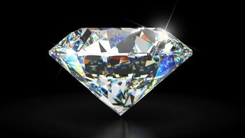 How To Check Best Diamond Quality