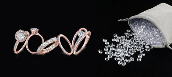 Is Diamond Jewelry A Good Investment