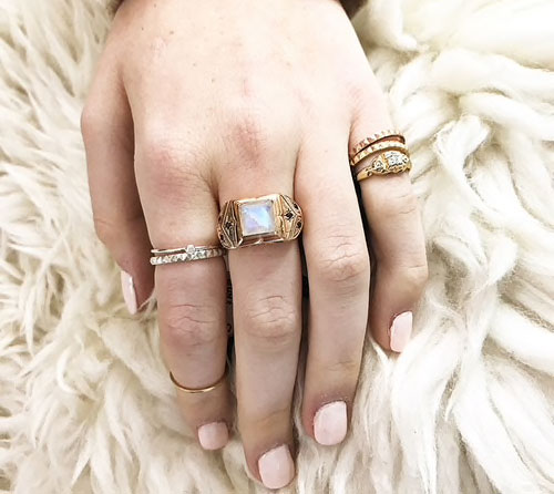 definitive-guide-to-building-the-perfect-ring-stack