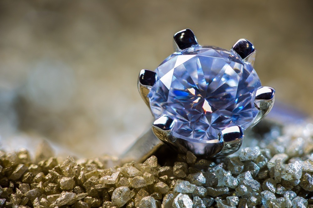 gems-for-your-wedding-ring