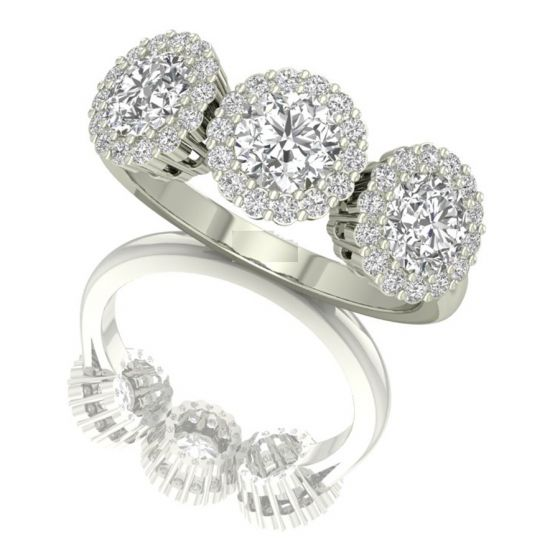 solitaire-trinity-engagement-ring