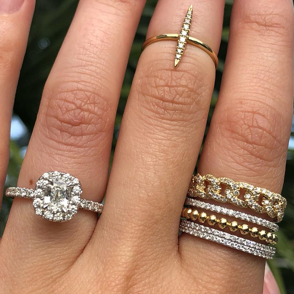 tips-for-stacking-rings