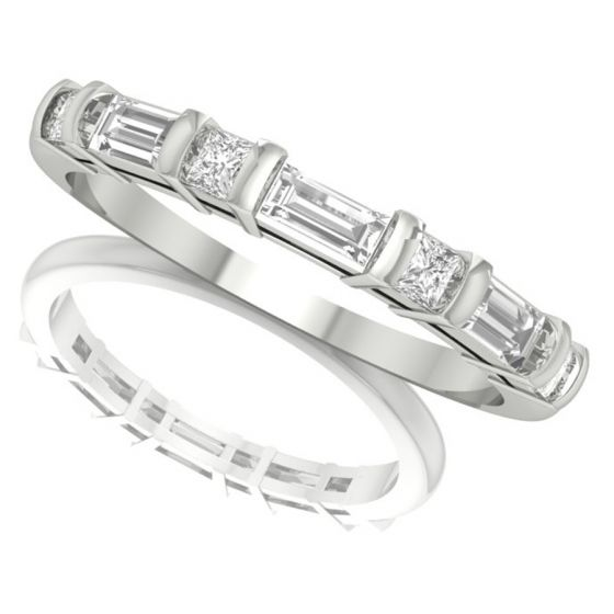 isabella-baguette-diamond-band